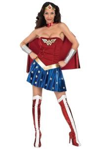 adult-wonder-woman-costume