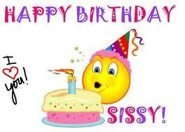 happy_bdy_sissy-446d08eb48822e81d55377fd8215061b